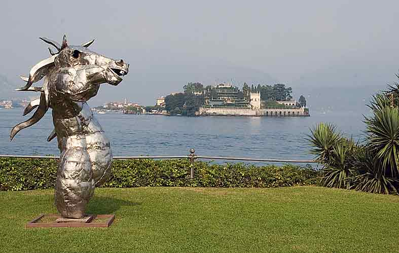 Lake Maggiore from www.stayinpiedmont.com